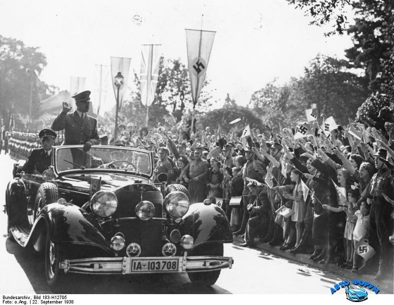 Bundesarchiv_Bild_183-H12705,_Bad_Godesberg,_Vorbereitung_Münchener_Abkommen.jpg