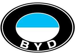 BYD F3-0.jpg