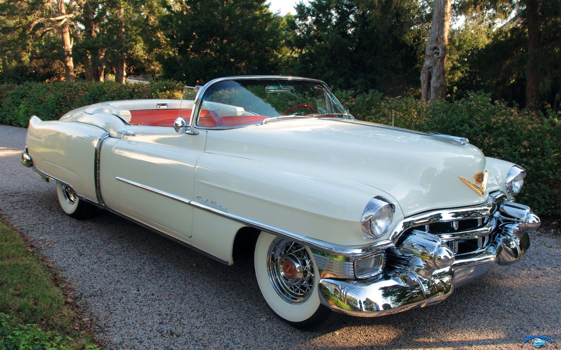 Cadillac-Eldorado-Convertible-1953.jpg