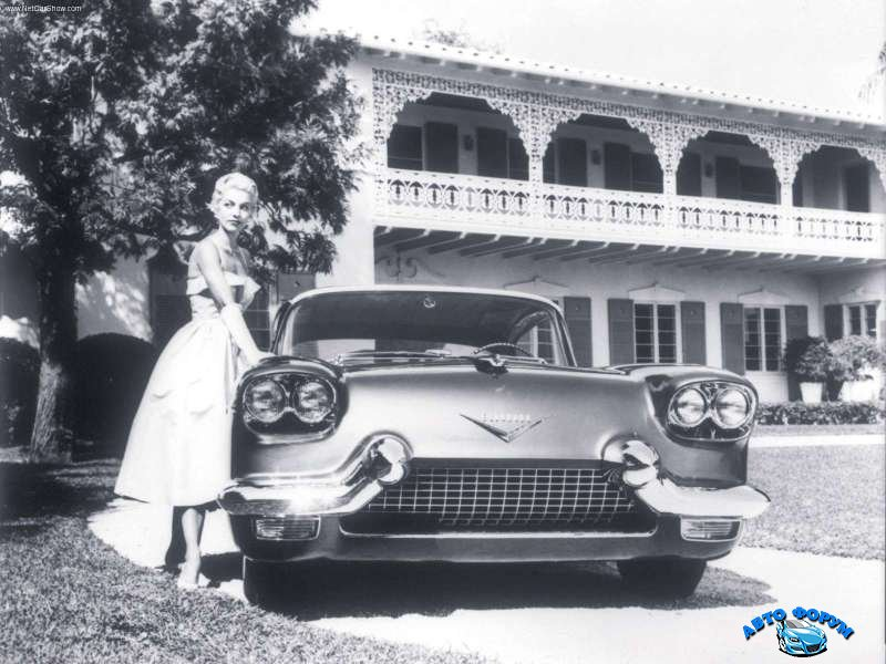 Cadillac-Eldorado_1954_800x600_wallpaper_01.jpg