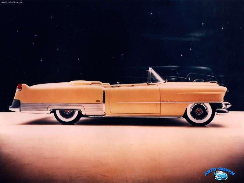 Cadillac-Eldorado_1954_800x600_wallpaper_02.jpg