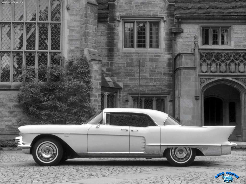Cadillac-Eldorado_1957_1024x768_wallpaper_05.jpg