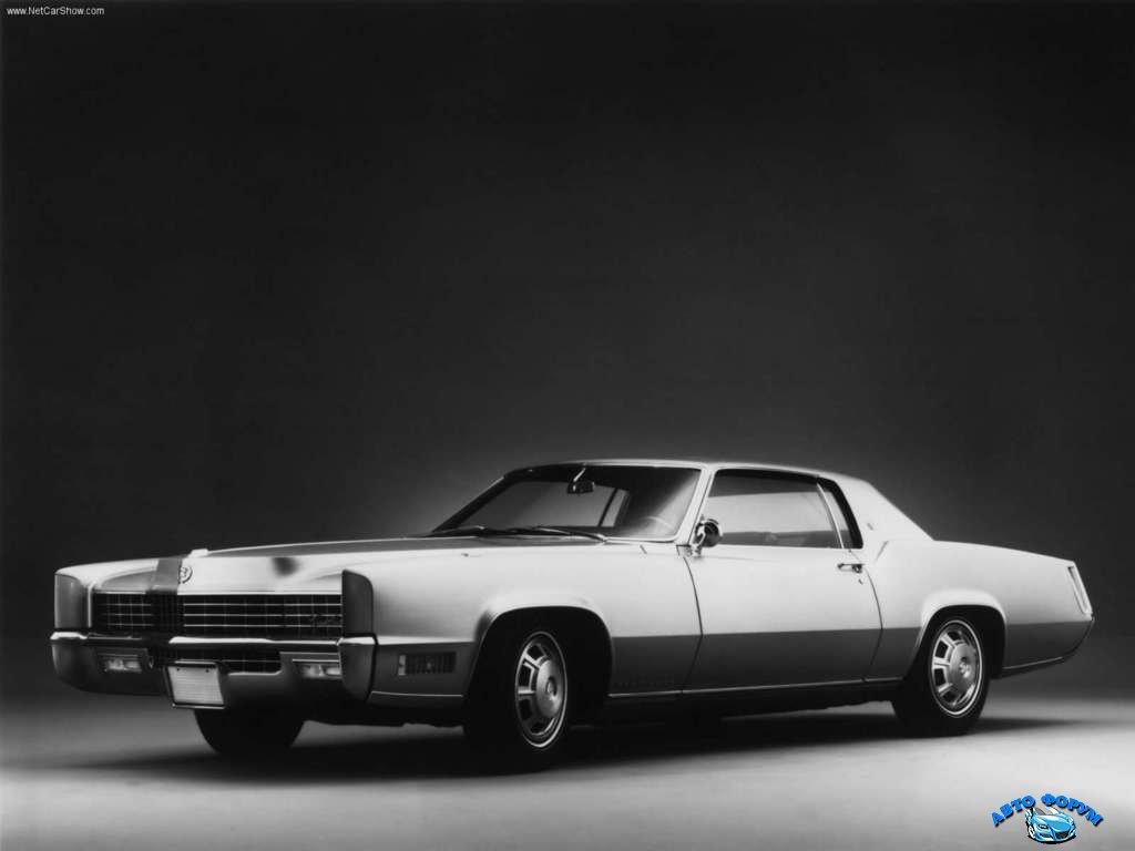 Cadillac-Eldorado_1967_1024x768_wallpaper_01.jpg