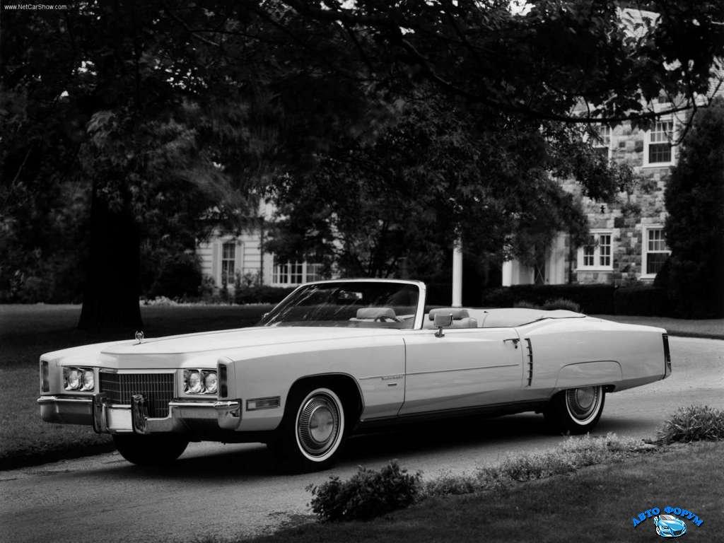 Cadillac-Eldorado_1971_1024x768_wallpaper_01.jpg