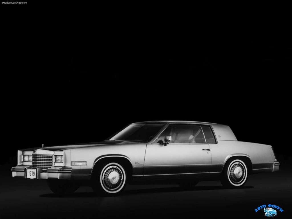 Cadillac-Eldorado_1979_1024x768_wallpaper_01.jpg
