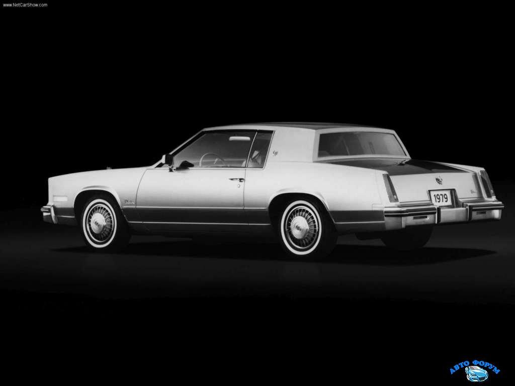 Cadillac-Eldorado_1979_1024x768_wallpaper_02.jpg
