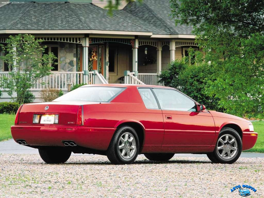 Cadillac-Eldorado_2001_1024x768_wallpaper_02.jpg