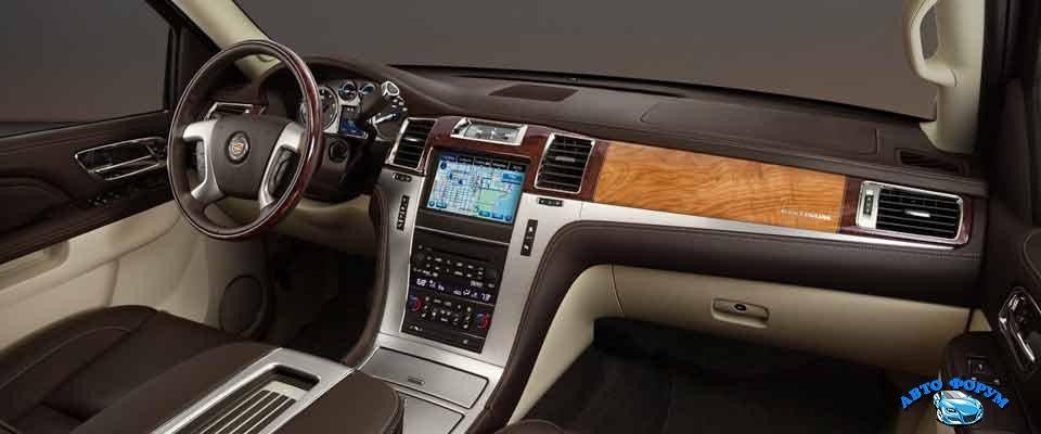Cadillac Escalade 2014-3.jpg