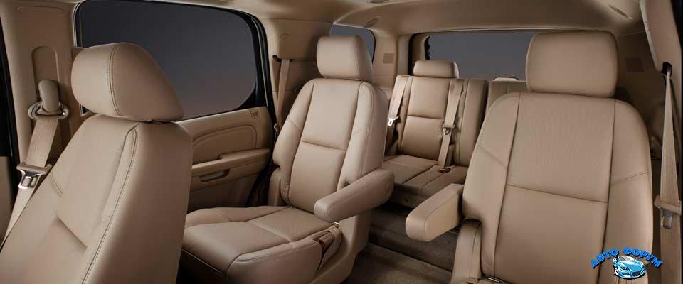 Cadillac Escalade 2014-6.jpg