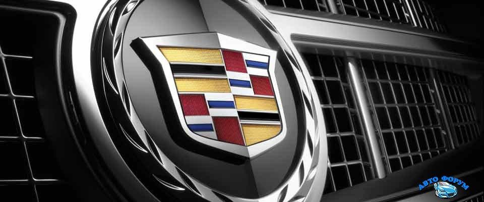Cadillac Escalade 2014.jpg