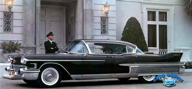 Cadillac-Fleetwood-60-special.jpg