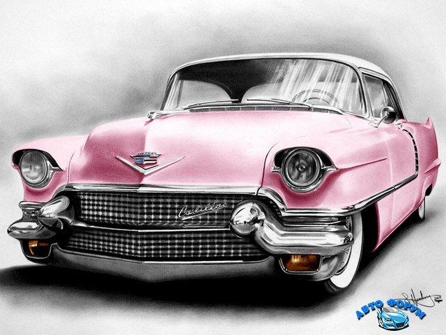 Cadillac-Fleetwood-pink.jpg