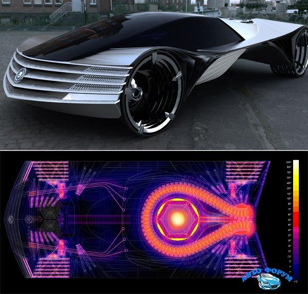 cadillac-thorium-fuel-1.jpg