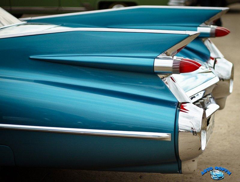 cadillac_eldorado_1959_wing1.jpg