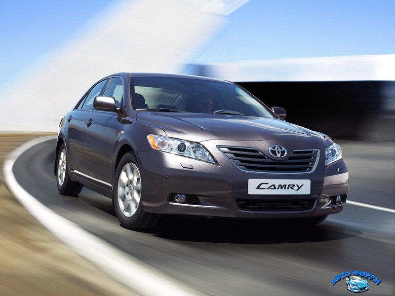 Camry-V40-1.jpg