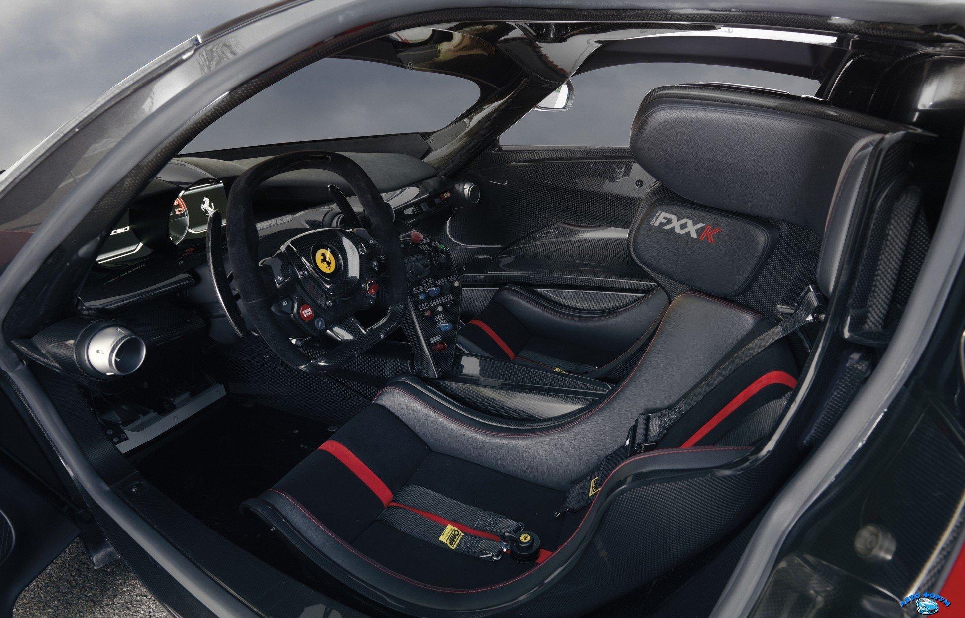 CAR-Ferrari-FXXK-1940x1243.jpg