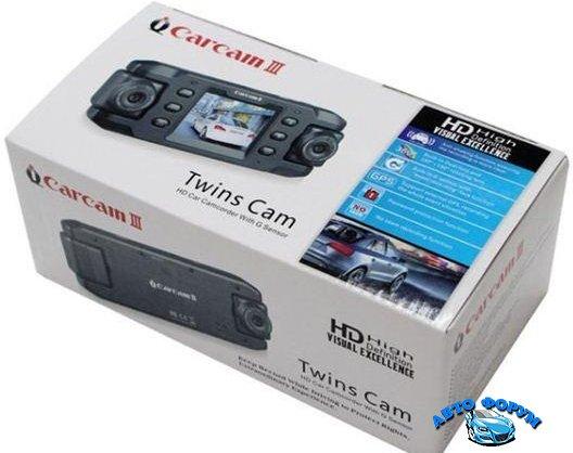 Carcam1.jpg