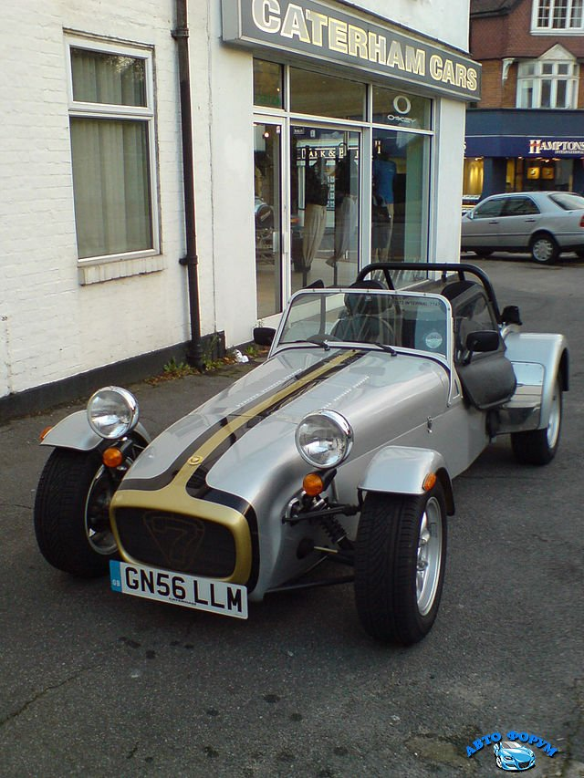 Caterham_Roadsport_with_Ford_Sigma_engine._125_BHP_5-speed..jpg