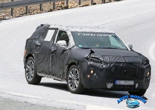 Chevrolet Blazer.jpg