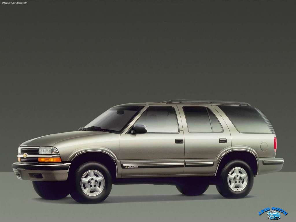 Chevrolet-Blazer_1999_1024x768_wallpaper_04.jpg