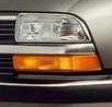 Chevrolet-Blazer_1999_1024x768_wallpaper_04.jpg