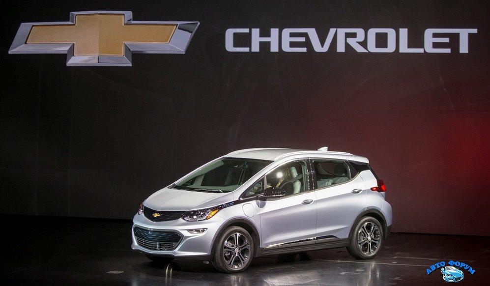 chevrolet-bolt-2017-electric-car-12.jpg