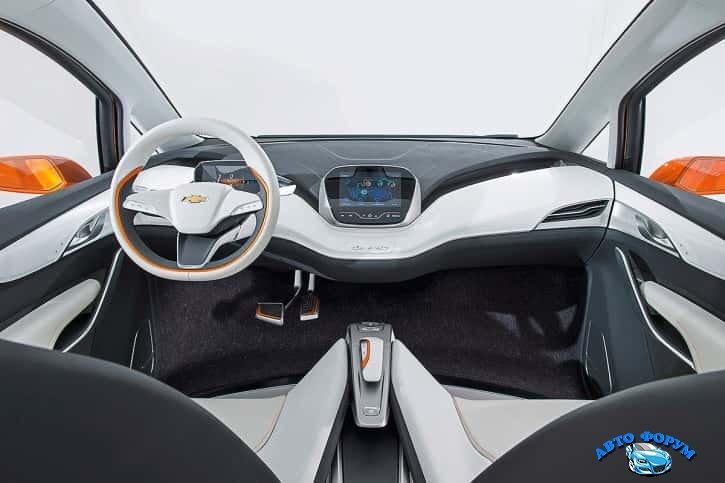 Chevrolet-Bolt-EV-Concept-Detroit-Motor-Show-2015-1200x800-7ccb37ef45af2bc0-725x483.jpg