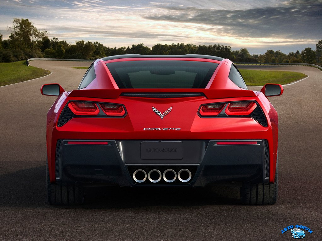 Chevrolet-Corvette-Stingray_07.jpg