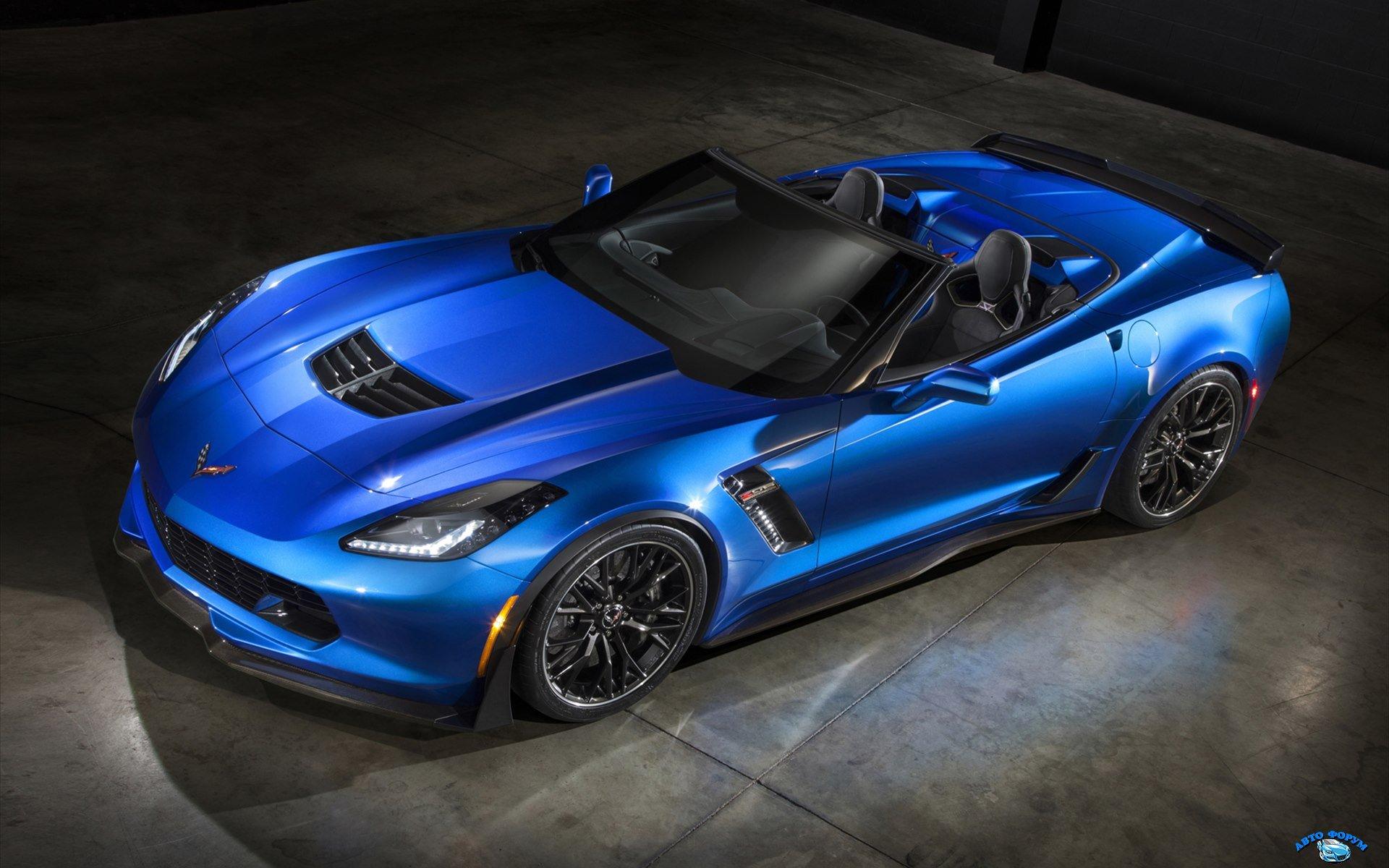 Chevrolet-Corvette-Z06-Convertible-2015-widescreen-03.jpg