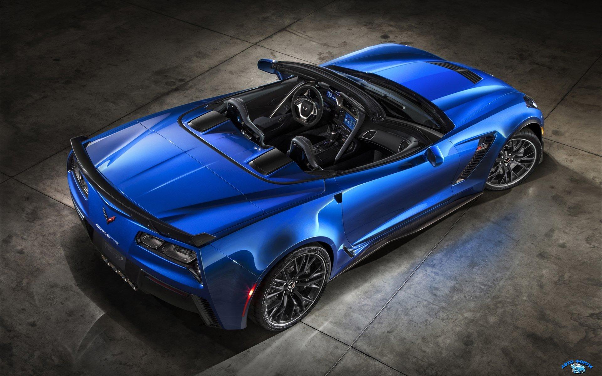 Chevrolet-Corvette-Z06-Convertible-2015-widescreen-07.jpg