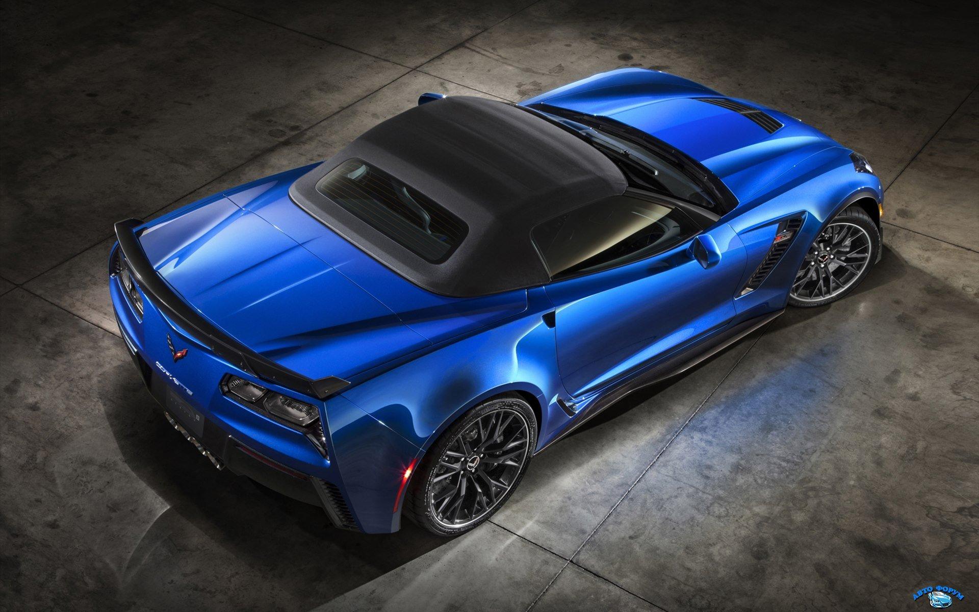 Chevrolet-Corvette-Z06-Convertible-2015-widescreen-08.jpg