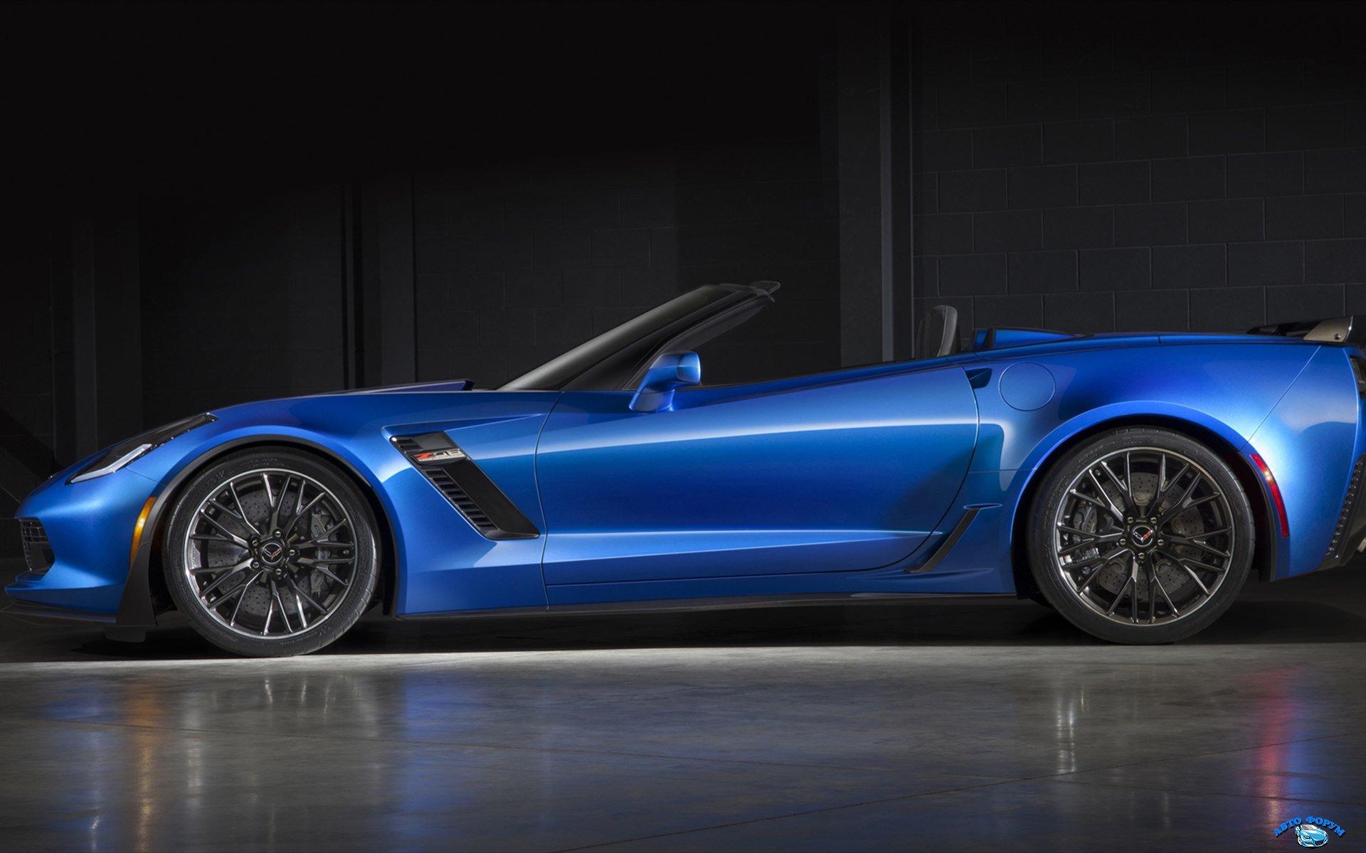 Chevrolet-Corvette-Z06-Convertible-2015-widescreen-09.jpg