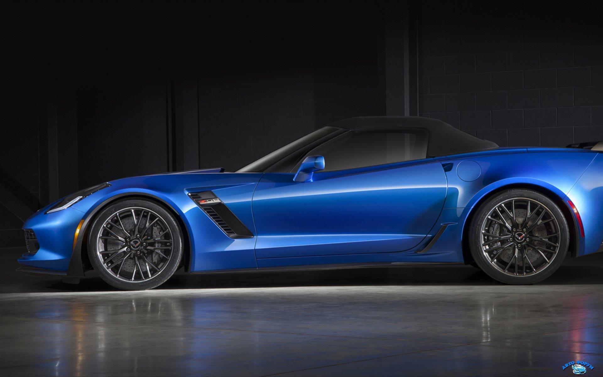 Chevrolet-Corvette-Z06-Convertible-2015-widescreen-10.jpg