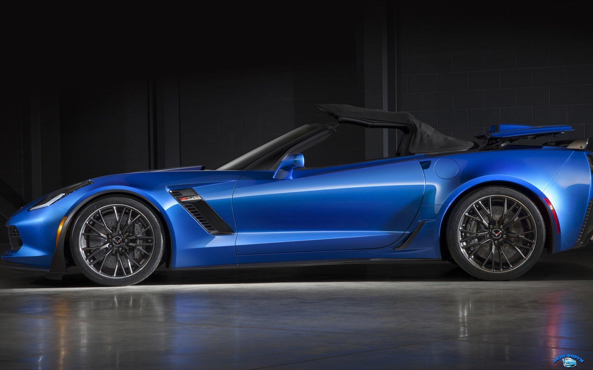 Chevrolet-Corvette-Z06-Convertible-2015-widescreen-11.jpg