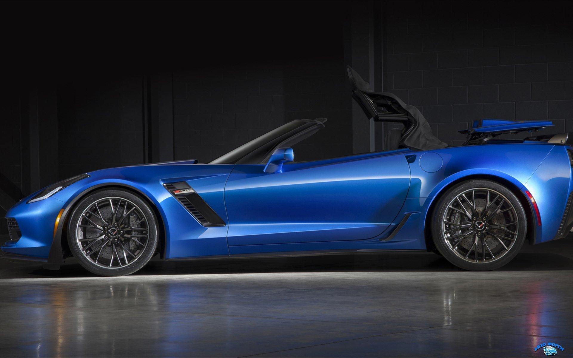 Chevrolet-Corvette-Z06-Convertible-2015-widescreen-12.jpg