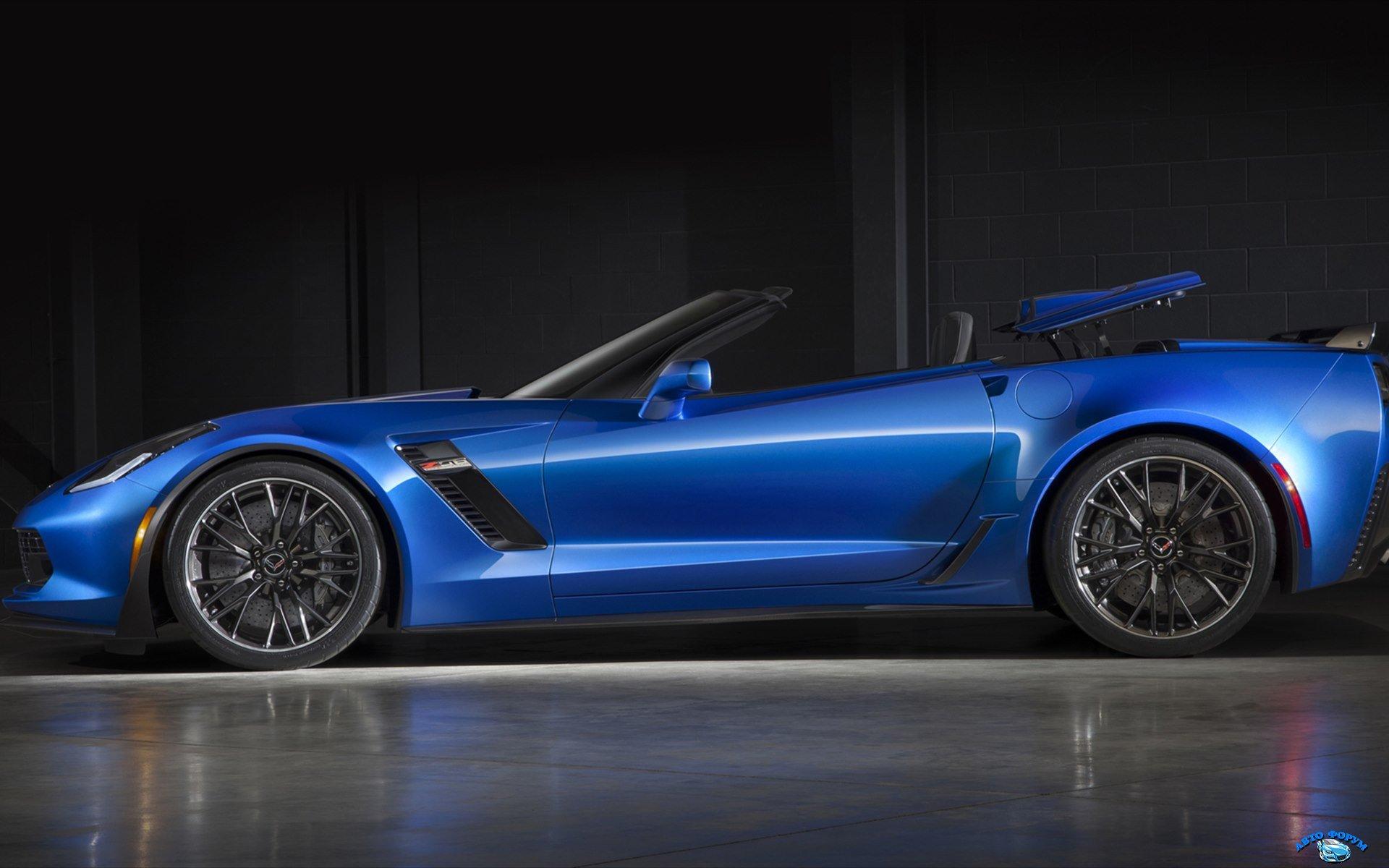Chevrolet-Corvette-Z06-Convertible-2015-widescreen-13.jpg
