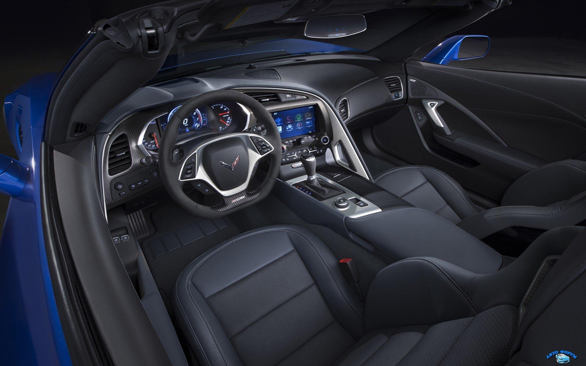 Chevrolet-Corvette-Z06-Convertible-2015-widescreen-14.jpg