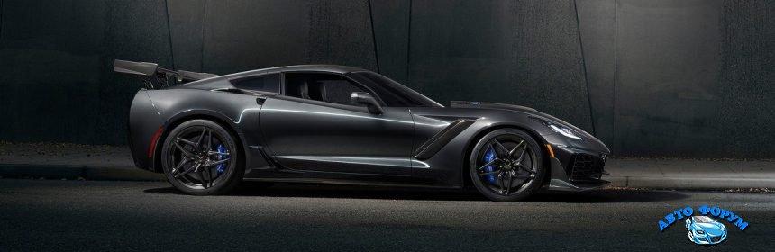 Chevrolet-Corvette_ZR1-2019.jpg