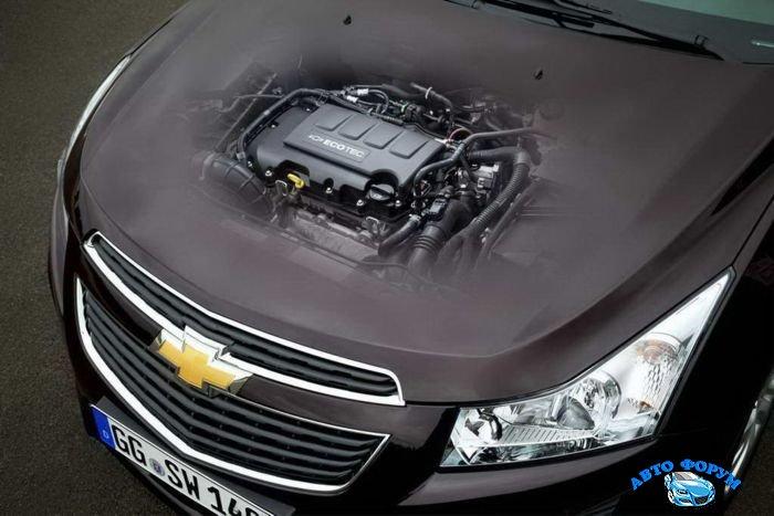 Chevrolet-Cruze-1.jpg