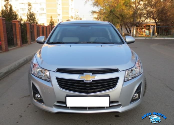 Chevrolet-Cruze-3.jpg