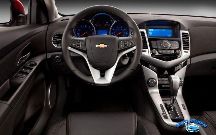 Chevrolet-Cruze.jpg