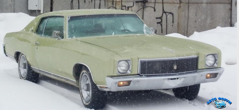 Chevrolet Monte Carlo (2).png