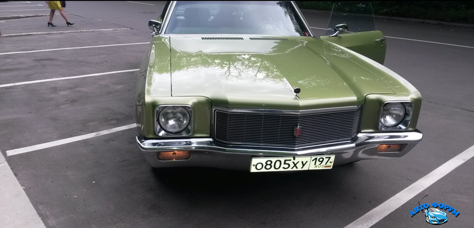 Chevrolet Monte Carlo.png