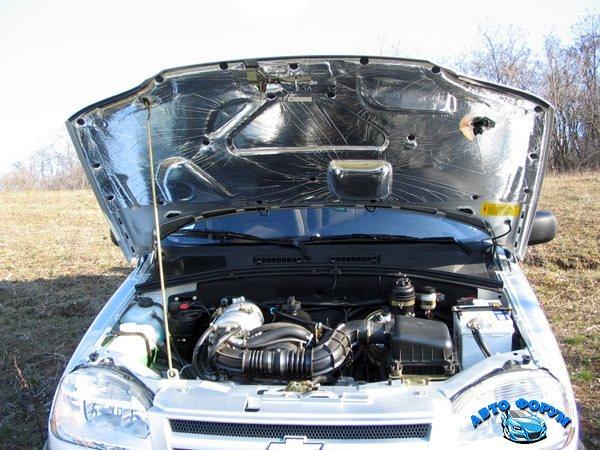 Chevrolet Niva.jpg