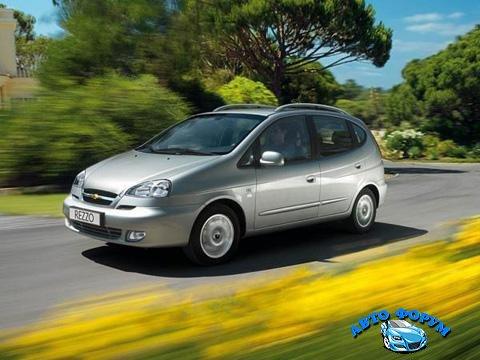 Chevrolet-Rezzo_5.jpg