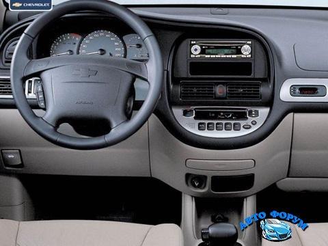 Chevrolet-Rezzo_6.jpg