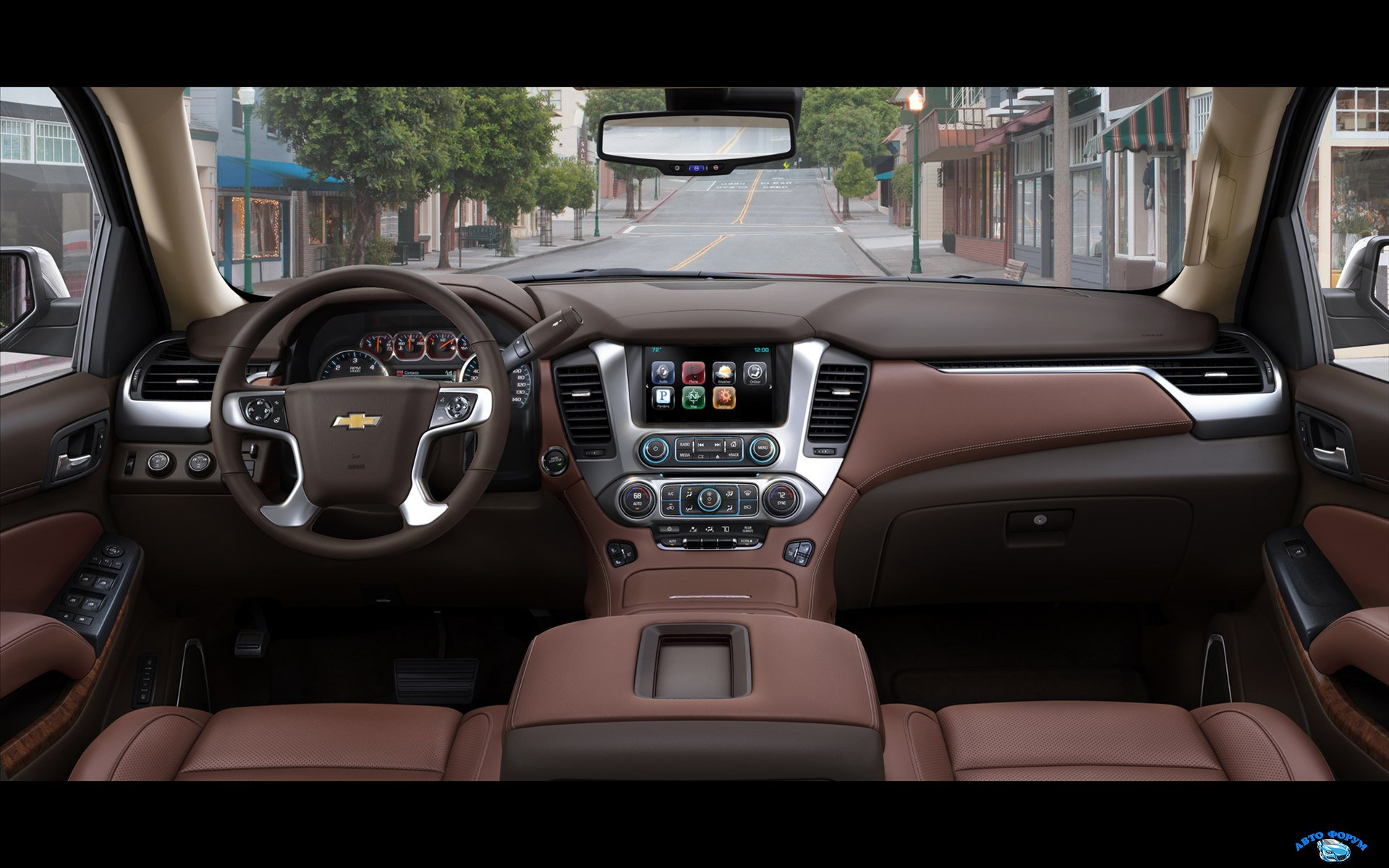 Chevrolet-Tahoe-2015-widescreen-01.jpg