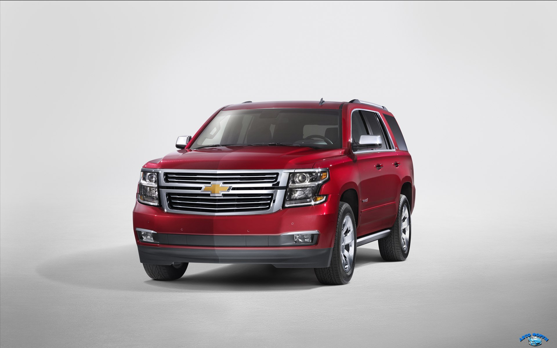 Chevrolet-Tahoe-2015-widescreen-02.jpg