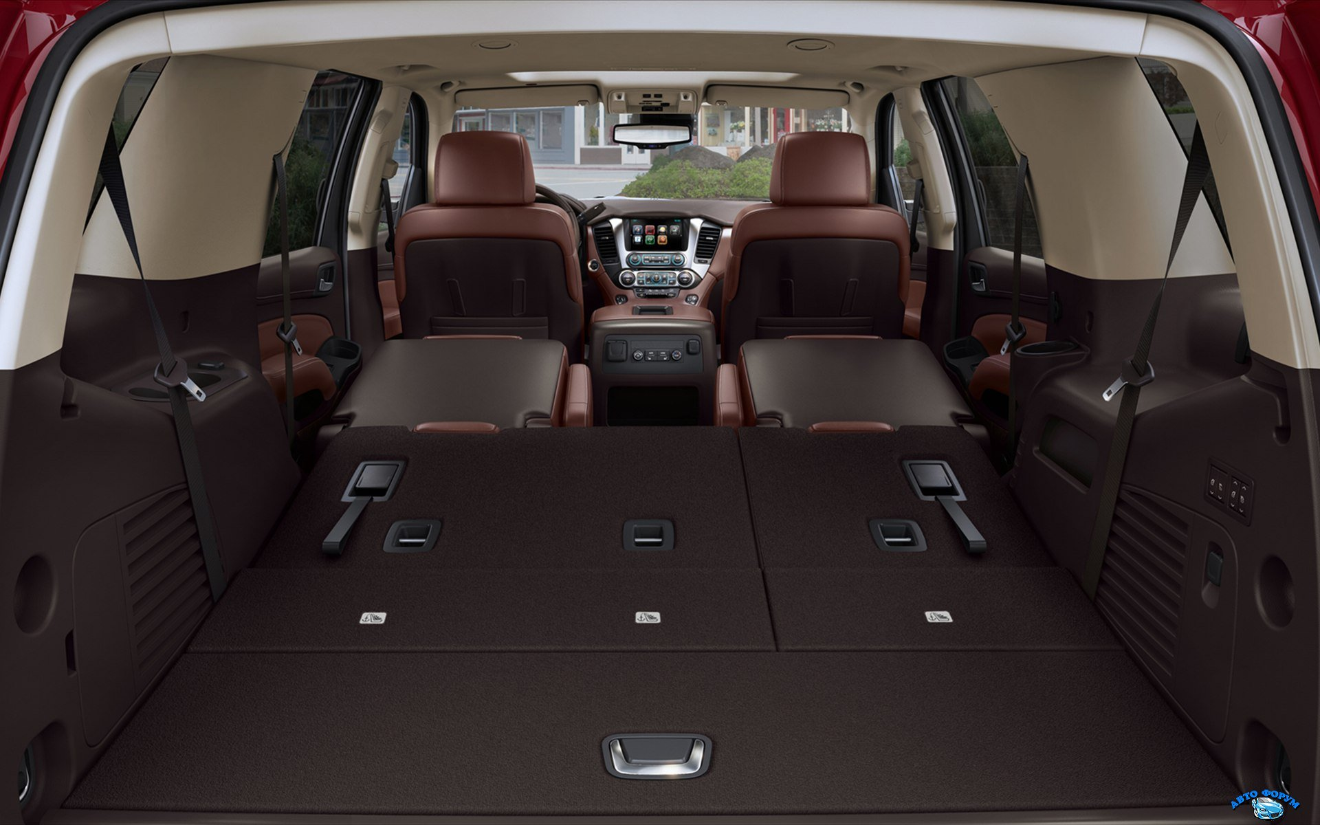 Chevrolet-Tahoe-2015-widescreen-04.jpg