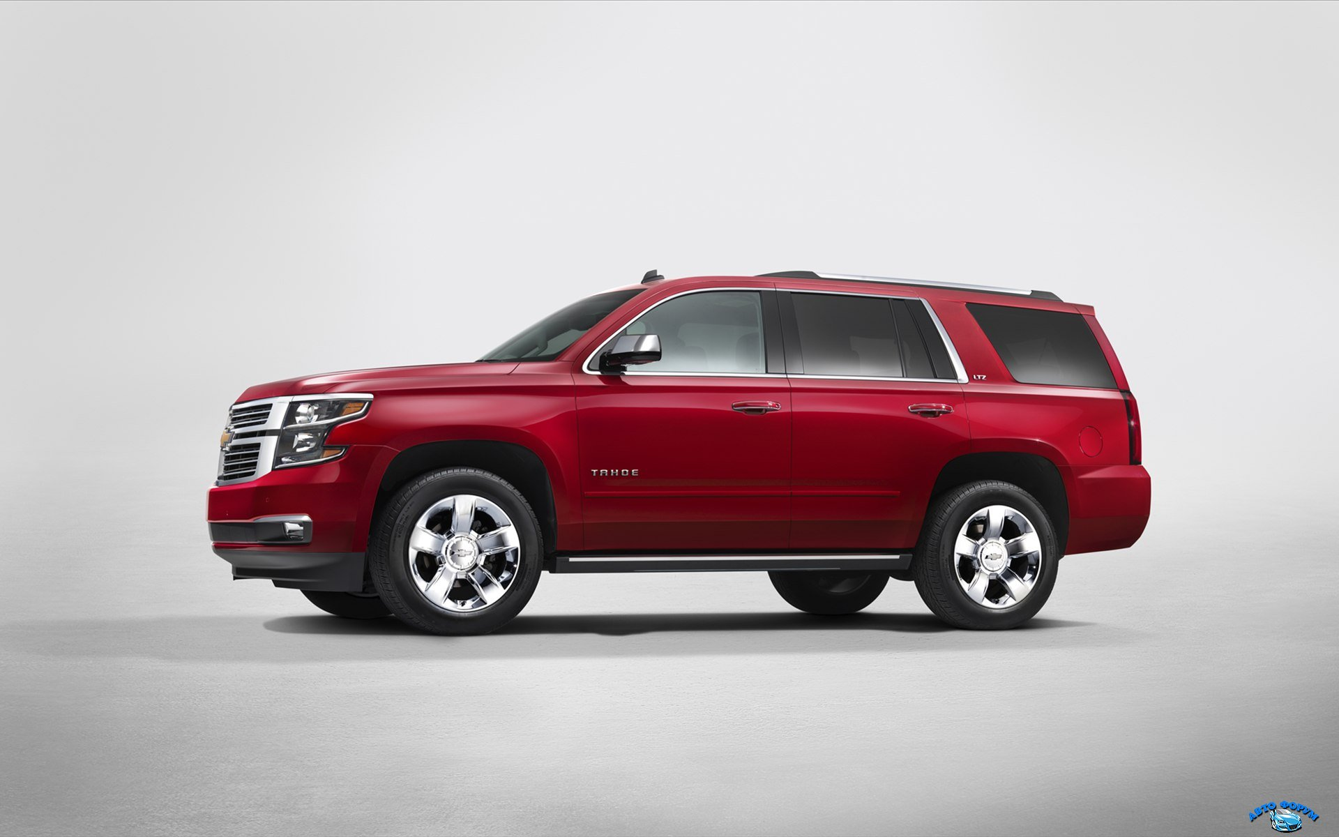 Chevrolet-Tahoe-2015-widescreen-05.jpg